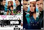 miniatura Apuesta Maxima Custom Por Fable cover dvd