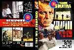 miniatura Atrapado 1967 Por Frankensteinjr cover dvd