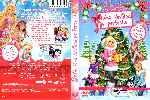 miniatura Barbie_Una_Navidad_Perfecta_Por_Eltamba dvd