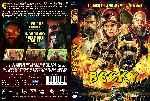 miniatura Becky Custom Por Lolocapri cover dvd