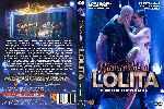 miniatura Bienvenidos Al Lolita Temporada 01 Custom Por Lolocapri cover dvd