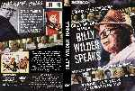 miniatura Billy Wilder Habla Custom Por Frankensteinjr cover dvd