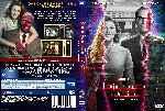 miniatura Bruja Escarlata Y Vision Custom V2 Por Lolocapri cover dvd
