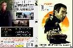 miniatura Bullitt Custom V8 Por Jhongilmon cover dvd