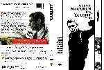 miniatura Bullitt Region 4 Por Fable cover dvd