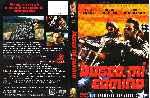 miniatura Busco Mi Camino Easy Rider Region 4 Por Lonkomacul cover dvd