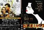 miniatura Cafe Society 2016 Custom Por Lolocapri cover dvd