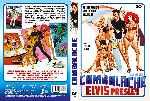 miniatura Cambalache 1967 Por Frankensteinjr cover dvd