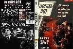 miniatura Carretera 301 Los Esenciales Del Cine Negro Por Lolocapri cover dvd