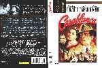 miniatura Casablanca Edicion Especial Dos Discos Por Ogiser cover dvd