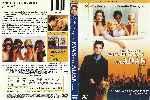 miniatura Cinco Evas Y Un Adan Region 4 V2 Por Mauririo3 cover dvd