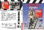 miniatura Cinema Paradiso Cine Publico Slim Por Jms cover dvd