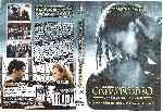 miniatura Cinema Paradiso La Version Del Director Region 1 4 Por Party Boy50 cover dvd