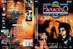 miniatura Cinema Paradiso Montaje Del Director Por Koreandder cover dvd