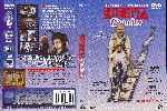 miniatura Cinema Paradiso Por Pisschrist cover dvd