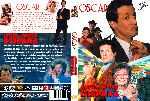 miniatura Coleccion Silvester Stallone 02 Custom Por Pmc07 cover dvd