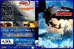 miniatura Como Entrenar A Tu Dragon Custom V5 Por Quc cover dvd