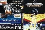 miniatura Condorman Custom V2 Por Jhongilmon cover dvd