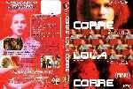miniatura Corre Lola Corre Region 4 Por Werther1967 cover dvd