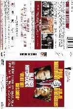 miniatura Cortina Rasgada V2 Por Songin cover dvd