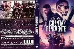 miniatura Cuenta Pendiente 2020 Custom Por Lolocapri cover dvd