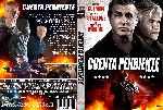 miniatura Cuenta Pendiente Custom Por Pmc07 cover dvd