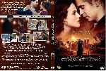 miniatura Cuento_De_Invierno_2014_Custom_Por_Fable dvd