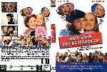 miniatura Dale Cana Que Es Francesa Custom Por Agustin cover dvd