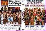 miniatura Dale Cana Que Es Francesa Por Jose52 cover dvd