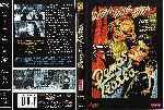 miniatura Damas Del Teatro Por Zaxb cover dvd