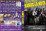 miniatura Dando La Nota Custom V2 Por Jonander1 cover dvd