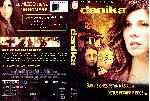 miniatura Danika Custom Por cover dvd