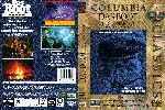 miniatura Das Boot El Submarino 1981 Montaje Del Director Por Werther1967 cover dvd
