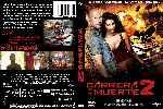 miniatura Death_Race_2_La_Carrera_De_La_Muerte_2_Custom_Por_Elgatonegro dvd