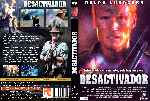 miniatura Desactivador Custom V2 Por Lolocapri cover dvd