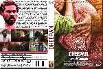 miniatura Dheepan Custom Por Jonander1 cover dvd