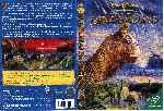 miniatura Dinosaurio Clasicos Disney 39 Por Malevaje cover dvd