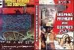 miniatura Dispara_Primero_Rie_Despues_Custom_Por_Jonander1 dvd