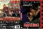 miniatura Django_Custom_V6_Por_Jhongilmon dvd