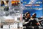 miniatura Easy Rider Buscando Mi Destino Por Malevaje cover dvd