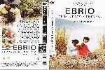 miniatura Ebrio De Mujeres Y Pintura Por Orchis cover dvd