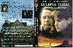 miniatura Eclipse Total 1995 Dolores Claiborne Por Chakan cover dvd