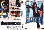 miniatura Eddie V2 Por Centuryon cover dvd