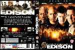 miniatura Edison Custom Por Phily cover dvd