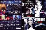 miniatura Edmond Por Jenova cover dvd