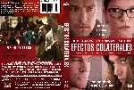 miniatura Efectos Colaterales Custom Por Sorete22 cover dvd