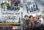 miniatura El Ano De La Plaga Custom Por Lolocapri cover dvd