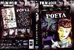 miniatura El Asesino Poeta Coleccion Film Noir Por Noticiaseninternet cover dvd
