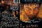 miniatura El Aviador Region 4 Por Djmanu2004 cover dvd