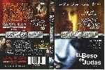 miniatura El Beso De Judas 1999 La Noche Del Asesino Region 1 4 Por Ernesto3573 cover dvd